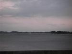 松島旅行 (15).jpg