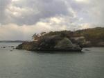 松島旅行 (9).jpg
