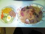 夕食20071019.jpg