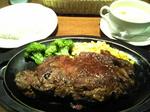 夕食20071020.jpg