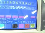 Image002~02.jpg